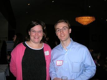 Elizabeth Albrycht + John Cass.JPG