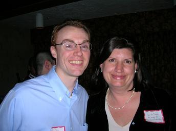Jen McClure & John Cass.JPG