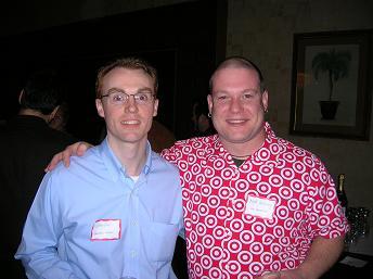 Matt Galloway + John Cass.JPG