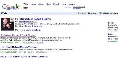 Robert Scoble Google Results.JPG